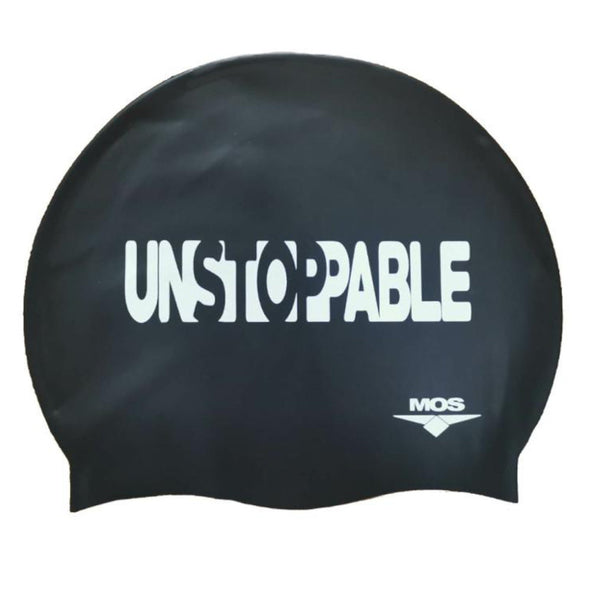 Unstoppable Cap