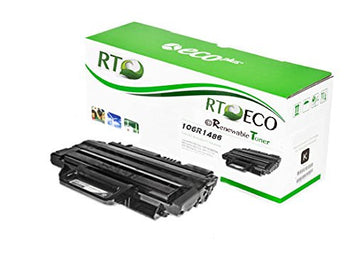 RT Compatible Xerox 106R01486 Toner Cartridge
