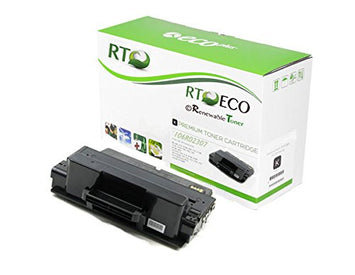 RT Compatible Xerox 106R02307 Toner Cartridge
