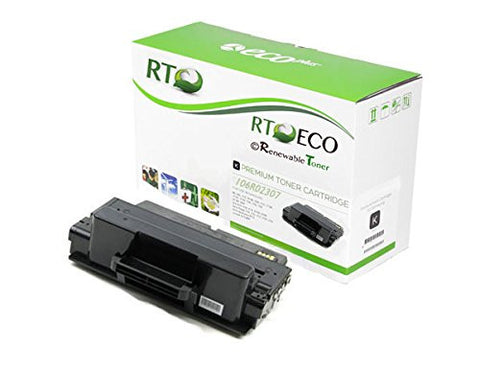 Xerox 106R02307 Compatible Toner Cartridge