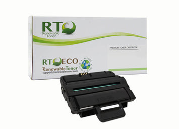 RT Compatible Samsung MLT-D209L Toner Cartridge