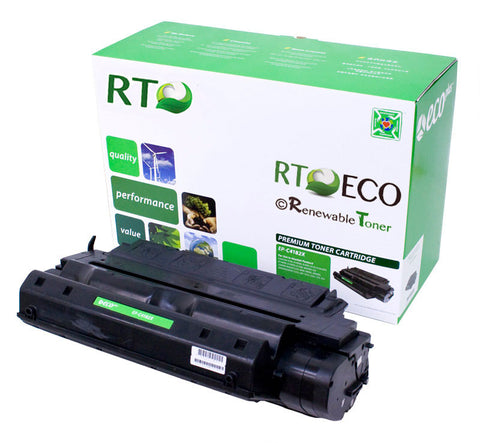 RT 82X | C4182X Compatible Toner Cartridge, High Yield