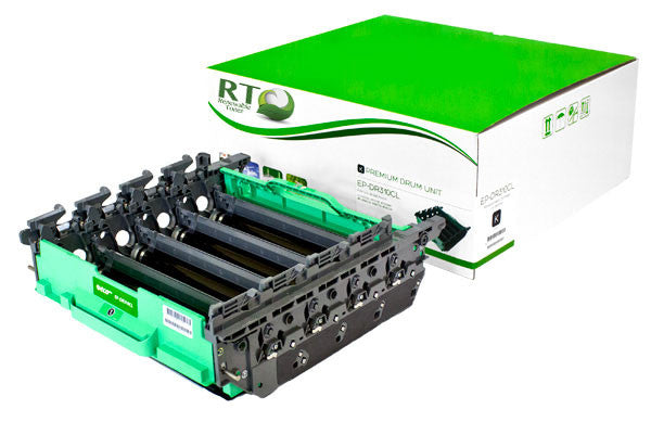 RT Compatible Cartridge Replacement for Brother DR310CL Imaging Drum