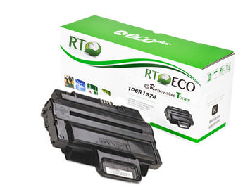 RT Compatible Xerox 106R01374 Toner Cartridge, High Yield