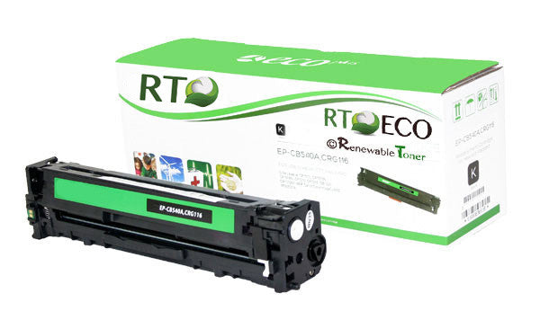 RT Compatible CRG-116 1980B001AA Toner Cartridge, High Yield