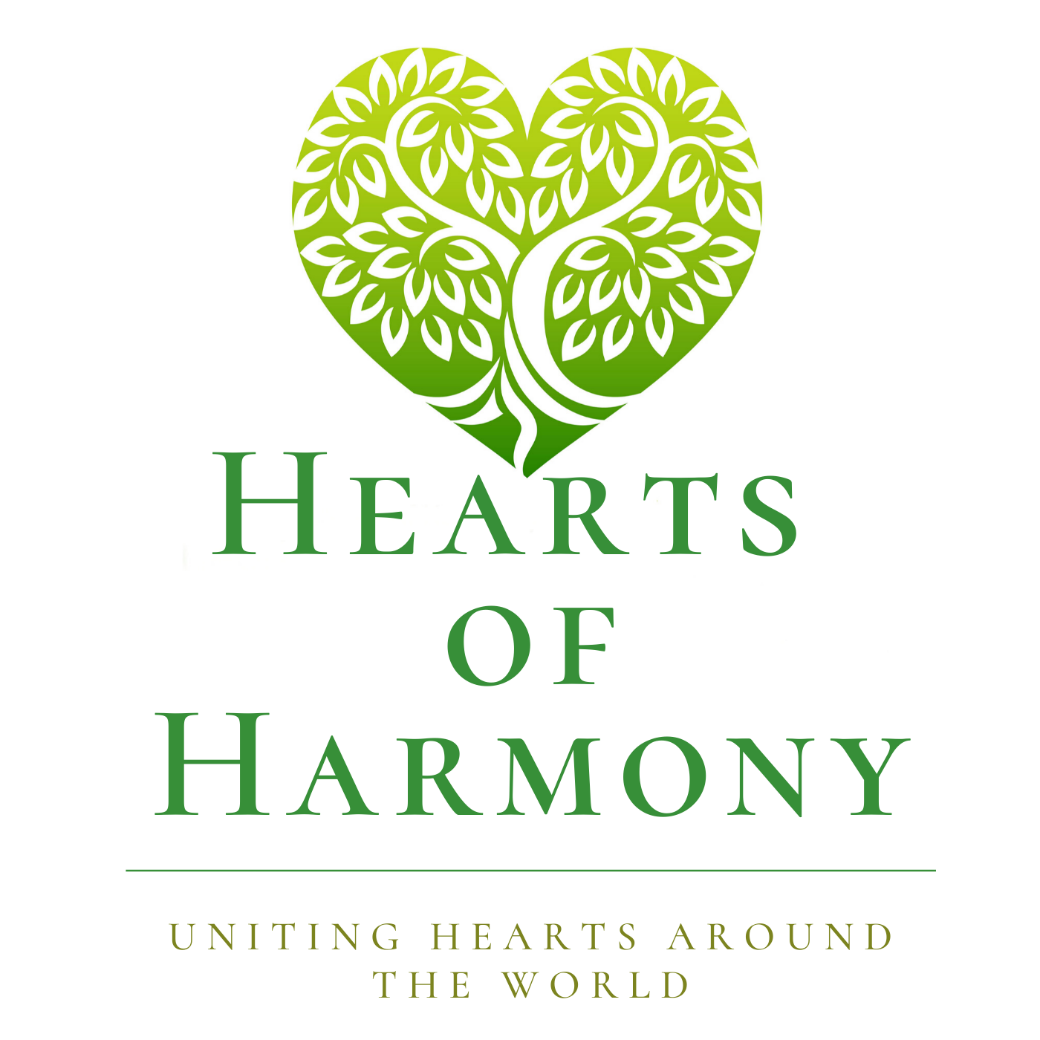 Hearts Of Harmony Non-Profit