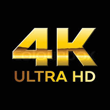 4K Ultra HD Custom Video - You direct the wrestling show!