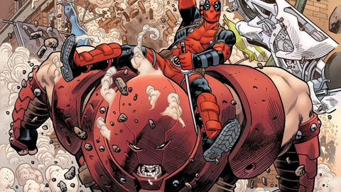 juggernaut deadpool 2