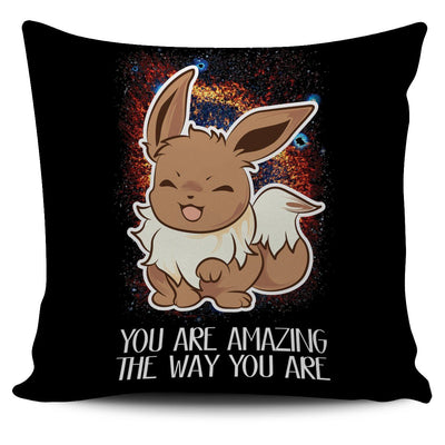 Love Eeveelution Pillows