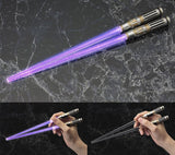 Lightsaber Chopsticks - 40% OFF TODAY