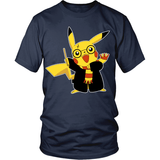 Pika Potter LIMITED EDITION