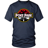 Poke Park LIMITED EDITION