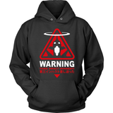 Third Impact LIMITED EDITION