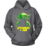 Stoned I Am LIMITED EDITION