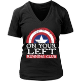 On Your Left LIMITED EDITION