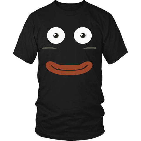 Mr. Popo LIMITED EDITION