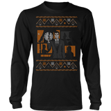 Buy Archer Christmas Sweater v3 LIMITED EDITION Xmas Sweater at ...