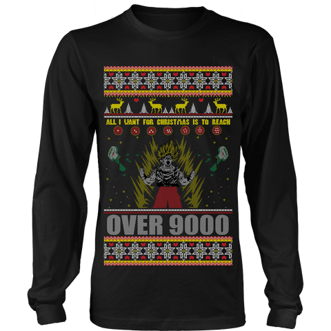 Shop Ugly Xmas Sweaters: Xmas Sweater | anime, aot, archer, attack ...