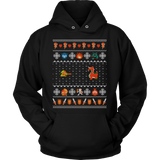 The Legend of Zelda Ugly Christmas Sweater LIMITED EDITION