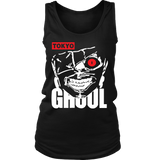 Ghoul Face LIMITED EDITION