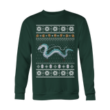 Spirits Xmas Sweater LIMITED EDITION