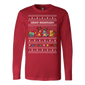 Starter Xmas Sweater LIMITED EDITION