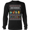 Starter Ugly Xmas Sweater