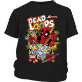Deadloops LIMITED EDITION