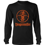 Yaegermeister LIMITED EDITION