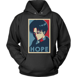 Levi Hope LIMITED EDITION