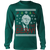 Feel The Bern - Ugly Sweater LIMITED EDITION