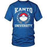 KU Alumni LIMITED EDITION