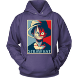 Strawhat LIMITED EDITION