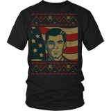 Archer Christmas Sweater v4 LIMITED EDITION