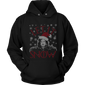 Let It Snow Ugly Sweater LIMITED EDITION