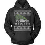 Delora - Ugly Sweater LIMITED EDITION