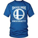 Smash Bros University LIMITED EDITION