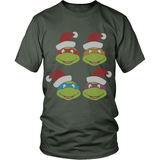 TMNT - Ugly Sweater LIMITED EDITION