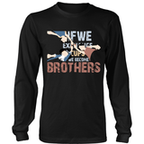 Become Brothers LIMITED EDITION