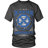 Xavier University LIMITED EDITION