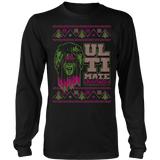Ultimate Christmas Sweater LIMITED EDITION