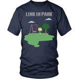 Link In Park LIMITED EDITION