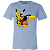 Pika Shinobi LIMITED EDITION
