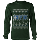 One Piece - Ugly Sweater LIMITED EDITION