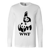 WWF LIMITED EDITION