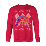 Season 2 Ugly Xmas Sweater LIMITED EDITION
