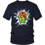 Blanka-chu LIMITED EDITION