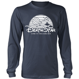 Death Star LIMITED EDITION