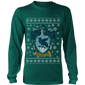 Ravenclaw - Ugly Sweater LIMITED EDITION