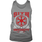 Sith University LIMITED EDITION